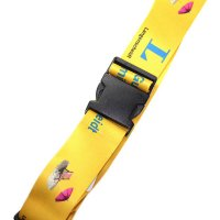 SAFETY STRAP – FOR A SUITCASE