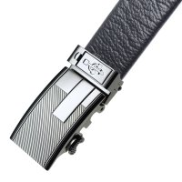 LUXURY USB FLASH DRIVE IN BAND