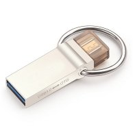 MINI OTG USB FLASH DRIVE 2.0/3.0