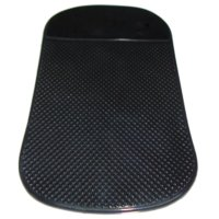 Nano anti-slip pad, black colour (NAN001)