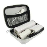 POWER KIT – STANDARD TRAVEL SET
