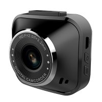 FULL HD CAMERA FOR YOUR CAR (BLACK BOX)