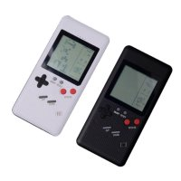GAMEBOY POWER BANK, 8000 MAH