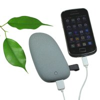 STONE POWER BANK (PORTABLE CHARGER) 4400/ 5600 mAh