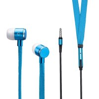 HANDSFREE HEADPHONES LACES – BUDS
